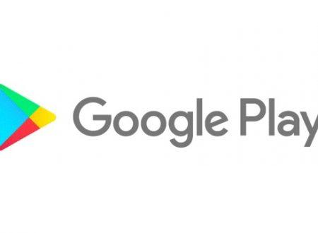 Google Play Instant cos'è? come funziona?