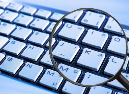 Spyware cosa sono? Come evitarli?