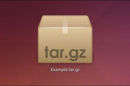Come installare pacchetti tar.gz in Linux in pochi semplici passaggi