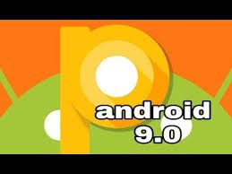 Android 9 Pie novità ed elenco dispositivi pronti per l'aggiornamento ufficiale